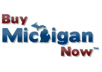 buy michigan now logo