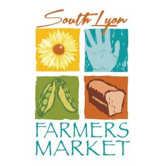 south lyon farmers market