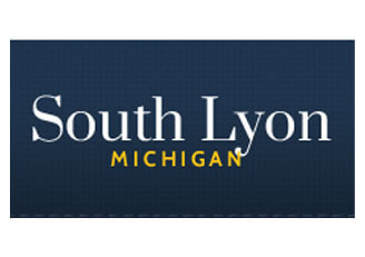 city of south lyon logo
